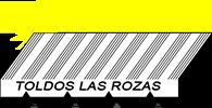 Toldos Las Rozas Logo